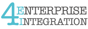 Logo Enterprise4Integration