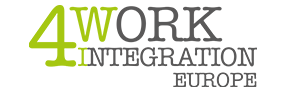 Logo Work4Integration