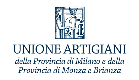 Logo sponsor Unione artigiani Lombardia