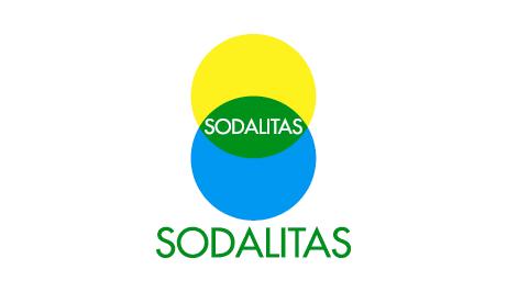 Logo sponsor Soladitas
